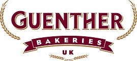 GuenthBake_Logo_UK2.jpg
