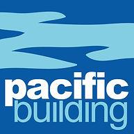 PB Logo.jpg