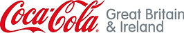 Coca Cola GREAT-BRITAIN_IRELAND_latest.J