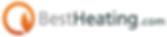 bh.com-logo-white-bg.png