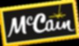 McCain Logo_hi res_transparent (2).png