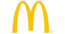 08-mcdonalds-logo.w1200.h630.jpg