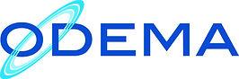 Odema Logo.jpg