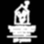 513952_WHITE_RMHC_VERT_30_YEARS_LOGO6.pn