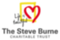 Steve-Burne-logo-jpg.jpg