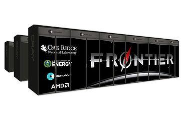 frontier_amd_supercomputer_DOE_cray.0-2.