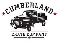 cumberlandcratecompany-logo.png