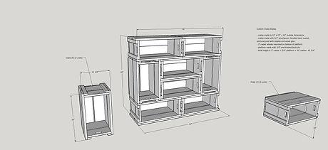 Custom Crate display.jpg