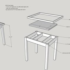 BATW small tables.jpg