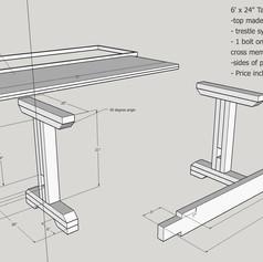 BATW 6' table builders.jpg