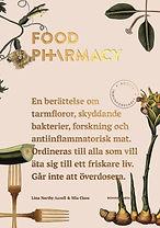 foodpharmacy.jpg