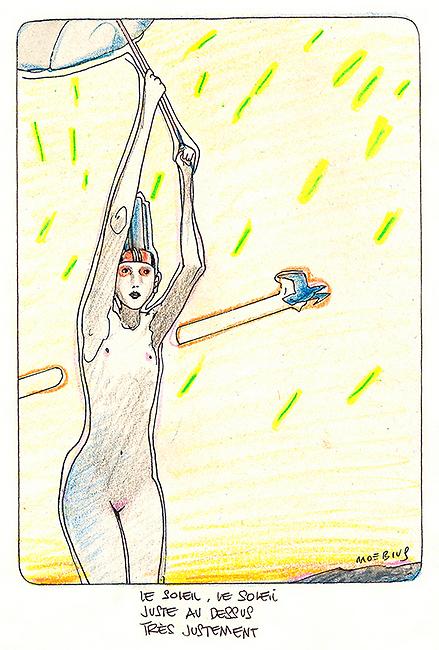 GAVIOTA_ilustración_Moebius.png