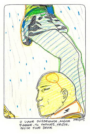 RESURRECCION_ilustración_Moebius.png