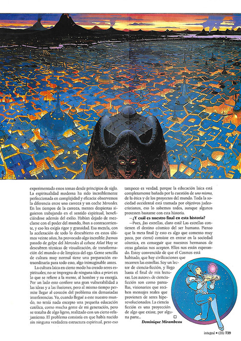 Barcelona 1992_Moebius_entrevista revist