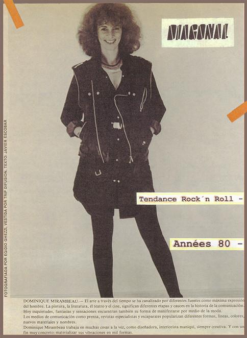 1980 Barcelona_Dominique Mirambeau-TRIP