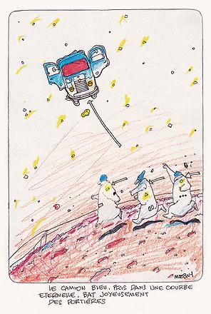 LA_GOLETA_AZUL_ilustración_Moebius.png