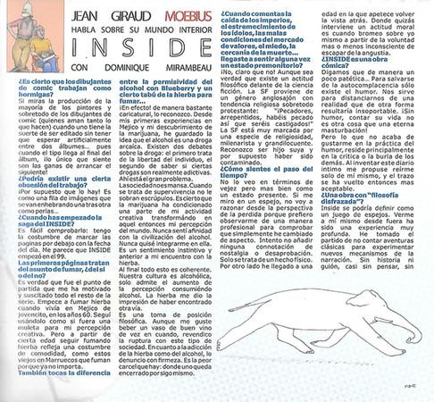 MOEBIUS-La Cruda-interview1.jpg