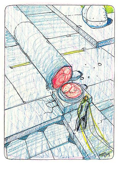 CYRA_ilustración_Moebius.png