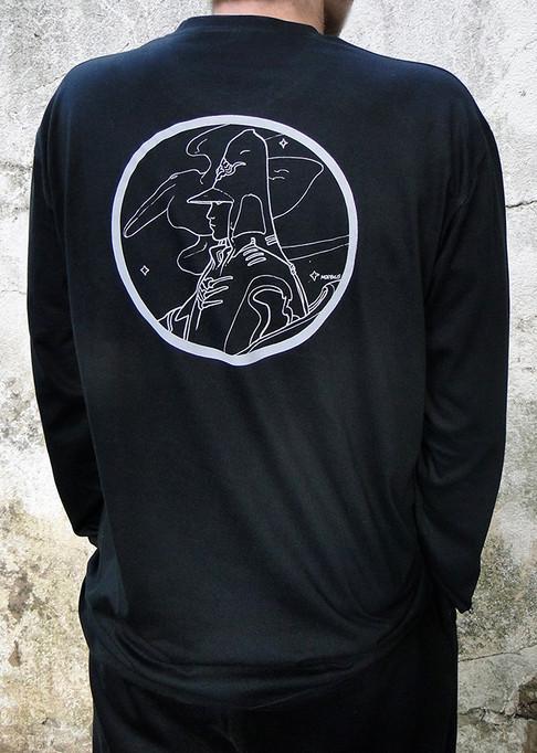 T-shirt ARZAK-MOEBIUS_espalda.jpg