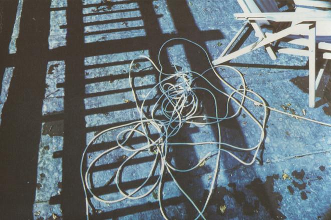 HD.69-reflets de corde (F).jpg
