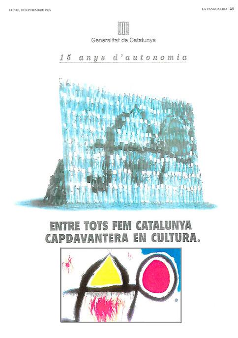 1995-Generalitat 15 anys d'autonomia.jpg