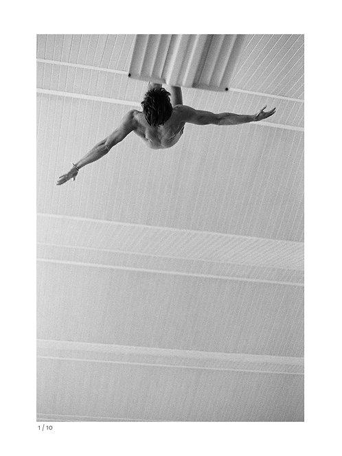¡Jump!