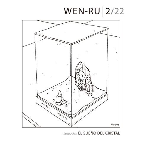 WEN_RU 2_22.jpg