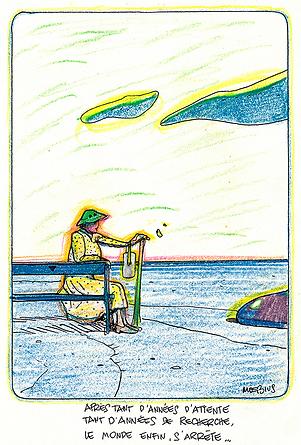 ROSA_PARALELO_ilustración_Moebius.png