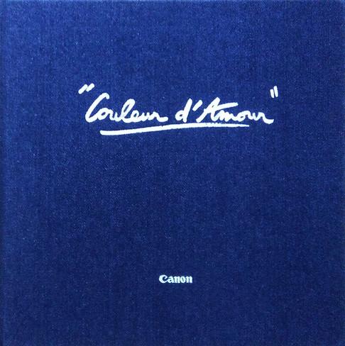 portada libro-Couleur d'amour.jpg