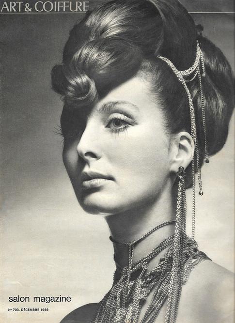 1969.dominique mirambeau-coiffure.jpg