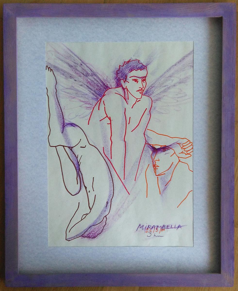 MD.Elfangel con marco.jpg
