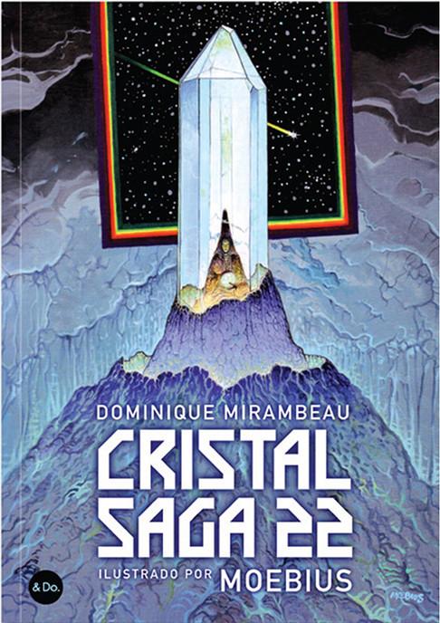 cubierta Cristal Saga 22.jpg