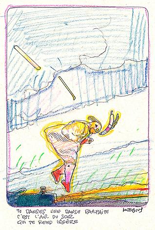 DESGARRO_ilustración_Moebius.png
