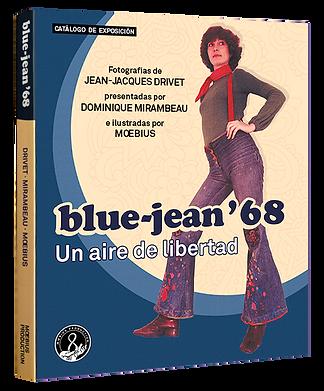 LIBRO_ blue jean.png
