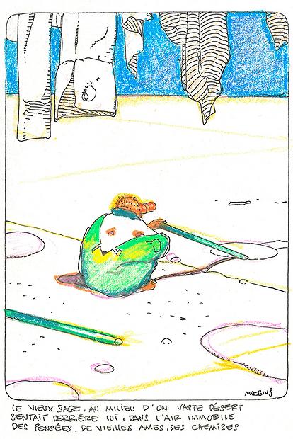 SEMANA_SANTA_ilustración_Moebius.png
