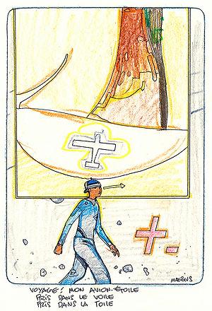 VUELO_DE_NOCHE_ilustración_Moebius.jpg