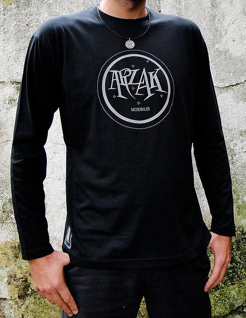 T-shirt ARZAK