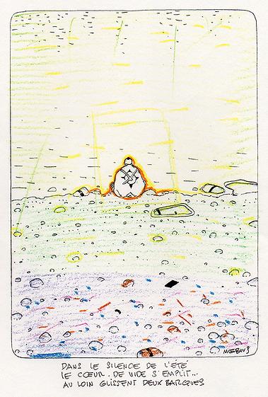 DUALIDAD_ilustración_Moebius.png