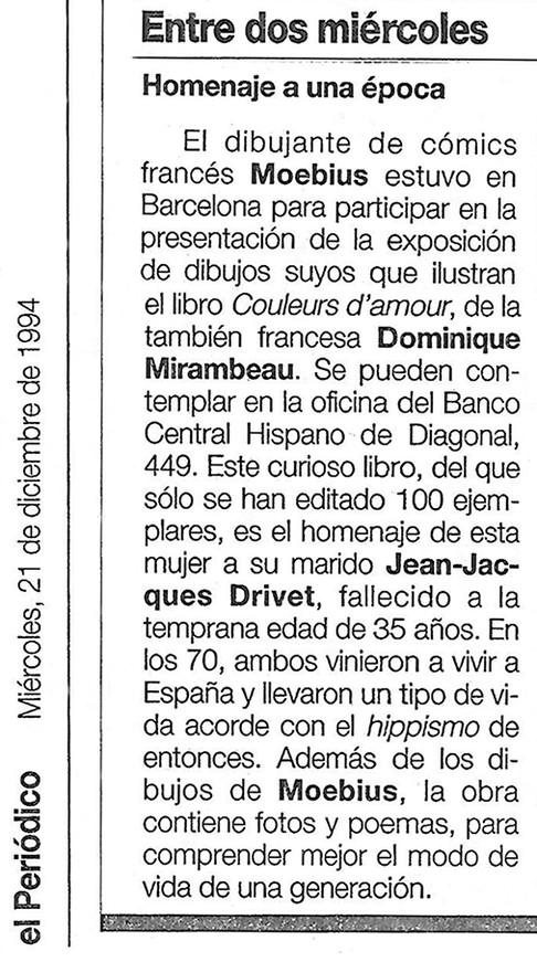 1994-El Periodico de Catalunya_noticia.j