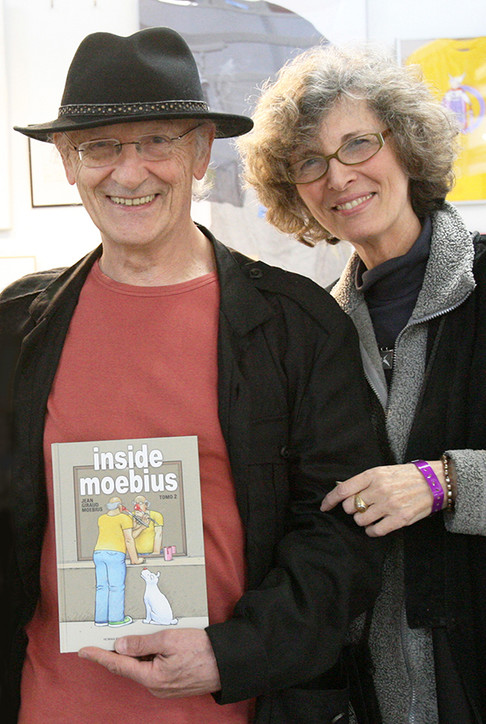 2010_Moebius INSIDE +Domi.jpg
