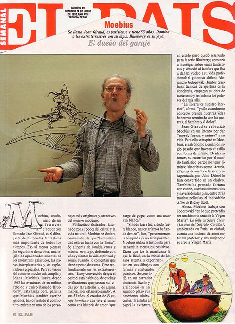 MOEBIUS_entrevista_en_el_PAIS_año_92.jpg