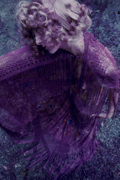 HD.69-danza violeta.jpg