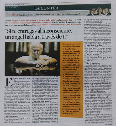 Moebius-Contra Vanguardia-2009.jpg