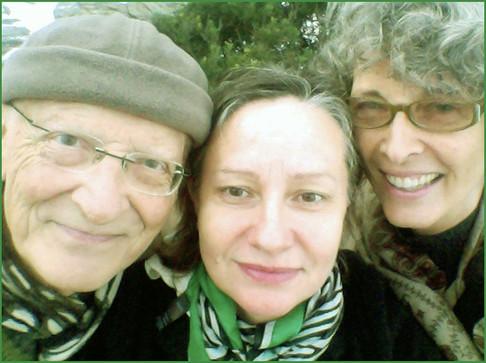 Lloret de Mar 2011_Trio Lloret.jpg