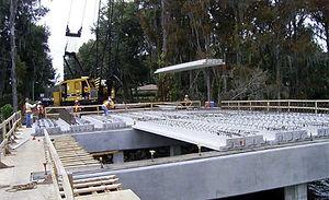 ENR0116-testbed01-Halls-River-Composite-