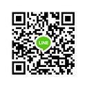 LINECT.jpg