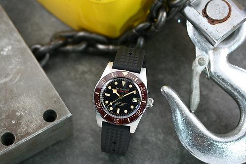Scuba500 - SS521