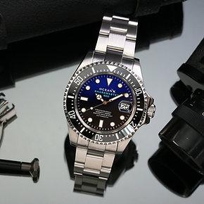 SMS600-12