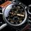 Thumbnail: NEXUS NV-02