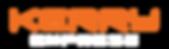 kerry-express-logo-png-5.png